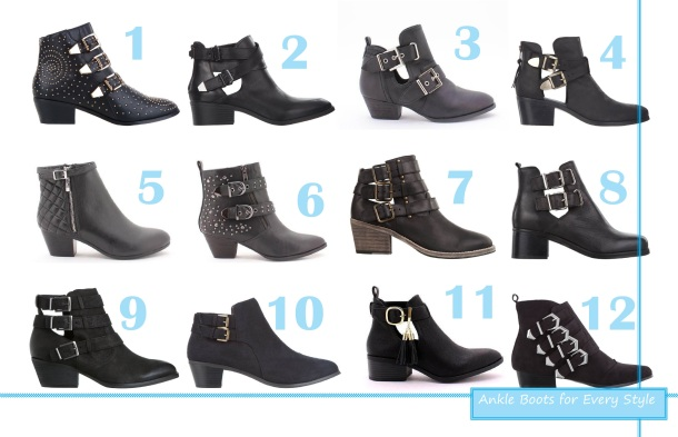 anklebootsforeverystyle6